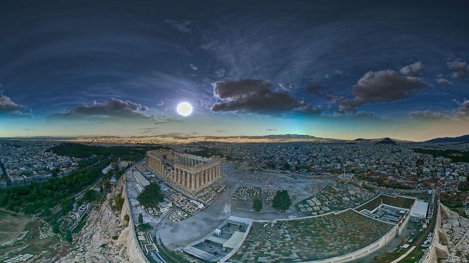 www.VR360.gr
